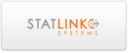 StatLink Systems | Custom database and business process management